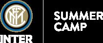 ISC_Logo